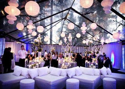 Professional wedding dj hire sydney