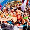 book a boat party dj