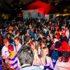 house party dj booking sydney