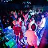 club dj booking sydney