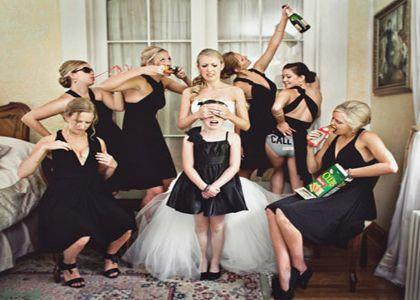 Wedding reception dj hire sydney