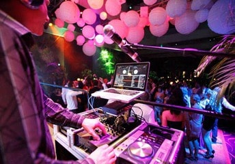 fun-dj-at-local-brisbane-event