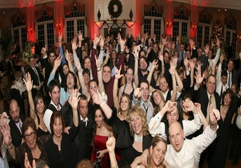 DJ for hire Sydney for party, wedding, 18th, 21st