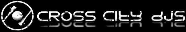 logo-complete1.jpg