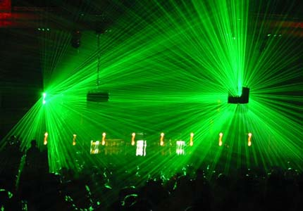 popular-club-lighting