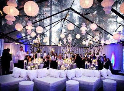 Professional wedding dj hire sydney