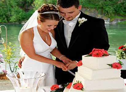Wedding Reception DJ Hire, Professional