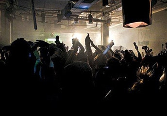 warehouse-party-music